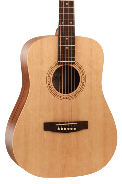 CORT EARTH 50 - 7/8 DREADNOUGHT ACOUSTIC