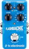 TC ELECTRONIC FLASHBACK 2 DELAY + LOOPER