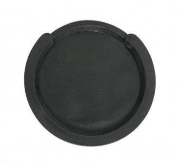 XTR SOUNDHOLE BUFFER