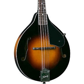 KENTUCKY KM-140 STANDARD A-MODEL SUNBURST