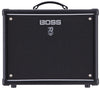 BOSS KATANA 50 AMPLIFIER MARK II