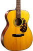 CORT L300V ORCHESTRA ACOUSTIC