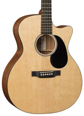 MARTIN & CO GPCRSGT - ROAD SERIES ACOUSTIC