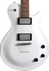 MICHAEL KELLY PATRIOT DECREE - WHITE