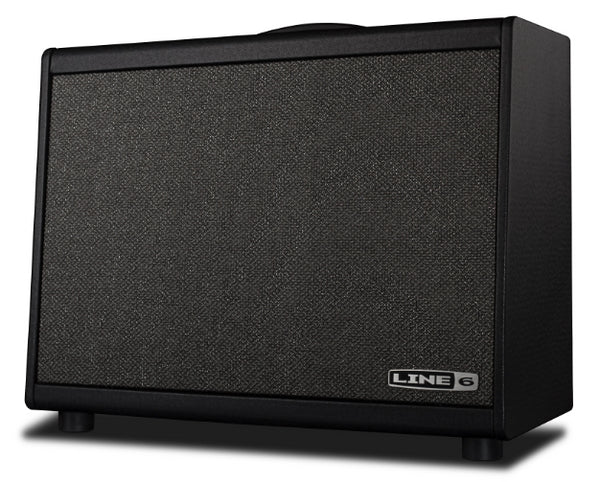 LINE 6 POWERCAB 112 - 1x12 ACTIVE SPEAKER FOR HELIX MODELERS
