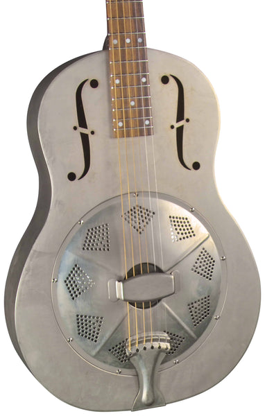 REGAL RC-43 TRIOLIAN RESONATOR