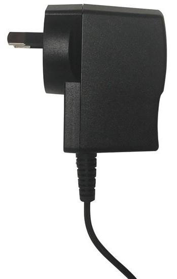 ROLAND BOSS PSA-240S 9V AC POWER ADAPTOR
