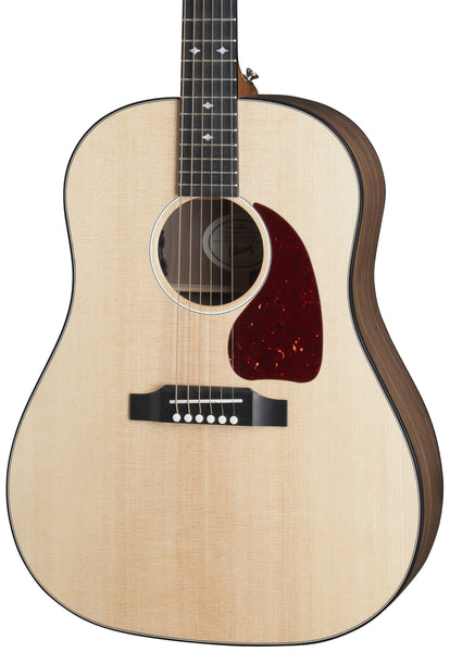 GIBSON G45 STANDARD WALNUT - ANTIQUE NATURAL