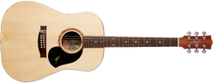 MATON S60 - SOLID ROAD SERIES DREADNOUGHT