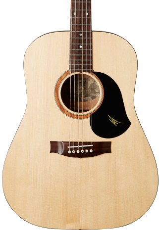 MATON S60 - 'SOLID 60' DREADNOUGHT