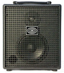SCHERTLER DAVID 100W ANTHRACITE GREY ACOUSTIC AMPLIFIER