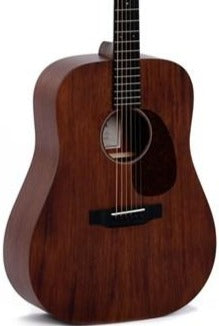 SIGMA DM-15 MAHOGANY DREADNOUGHT