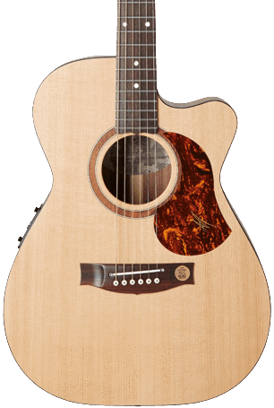MATON SRS808C - SOLID ROAD SERIES SMALL BODY