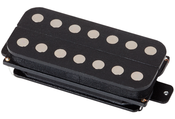 SCHECTER SUPER CHARGER MACH-7 BRIDGE PICKUP