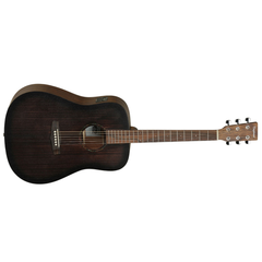 TANGLEWOOD CROSSROADS TWCRDE DREADNOUGHT W/PICKUP