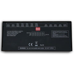 1 SPOT PRO CS12 POWER SUPPLY