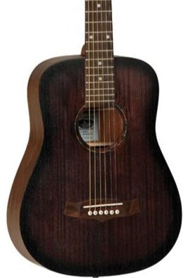 TANGLEWOOD TWCRT CROSSROADS TRAVEL ACOUSTIC