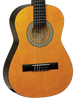 TANGLEWOOD DISCOVERY FULL SIZE CLASSICAL GUITAR