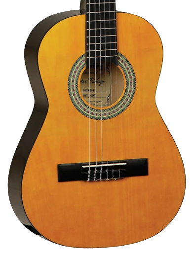 TANGLEWOOD DISCOVERY HALF SIZE CLASSICAL GUITAR