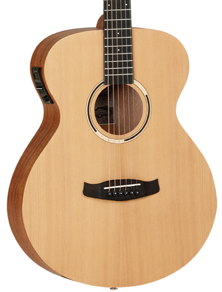 TANGLEWOOD TWR2OE ROASTER II ORCHESTRA WITH PICKUP