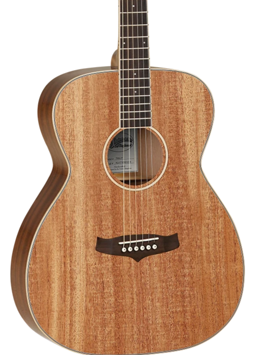 TANGLEWOOD TWUF - UNION FOLK SOLID TOP ACOUSTIC
