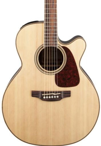 TAKAMINE GN93CE GRAND AUDITORIUM ACOUSTIC