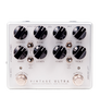DARKGLASS VINTAGE ULTRA V2 - BASS PREAMP/DI