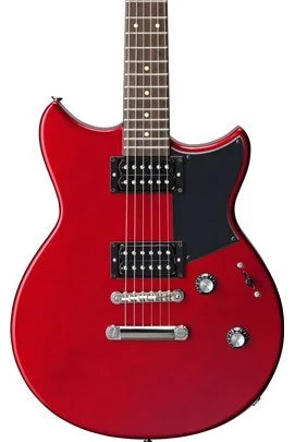 YAMAHA REVSTAR - RS320 RED COPPER