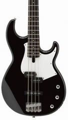 YAMAHA BB234 - 4 STRING BASS BLACK