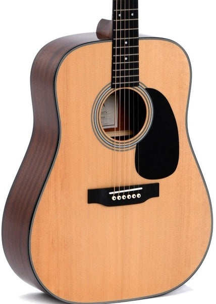 SIGMA DM-1 1-SERIES DREADNOUGHT