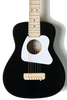 LOOG GUITARS FOR KIDS PRO IV - BLACK