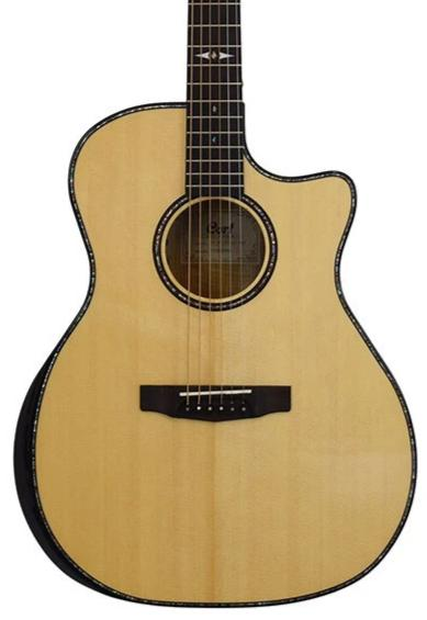 *CLEARANCE* CORT GA-MY BEVEL GRAND AUDITORIUM ACOUSTIC