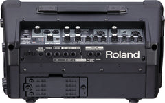 ROLAND CUBE STREET EX - BATTERY POWERED AMP