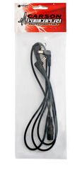CARSON POWERPLAY DAISY CHAIN CABLE 3