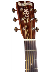 BLUERIDGE BR-42 CONTEMPORARY SERIES 000 - 12-FRET
