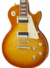 EPIPHONE LES PAUL CLASSIC - HONEY BURST