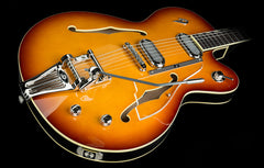DUESENBERG GRAN MAJESTO - IN FORMFIT CUSTOM CASE