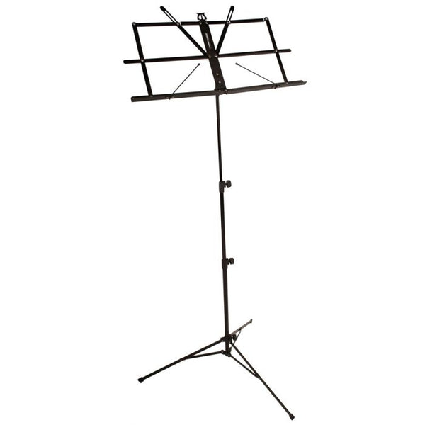 ULTIMATE SUPPORT JAMSTANDS MUSIC STAND