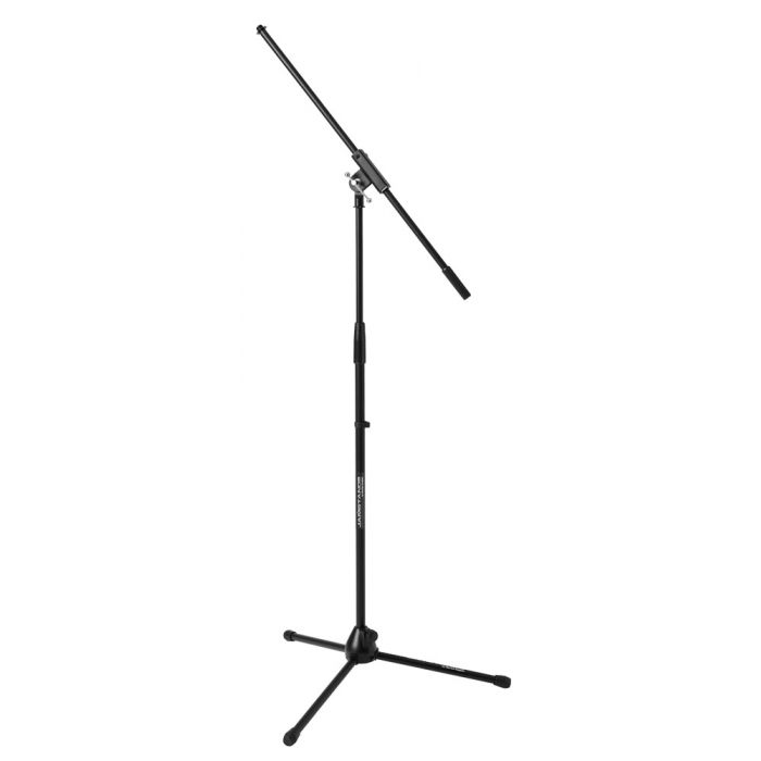 ULTIMATE SUPPORT JAMSTANDS TRIPOD MIC STAND