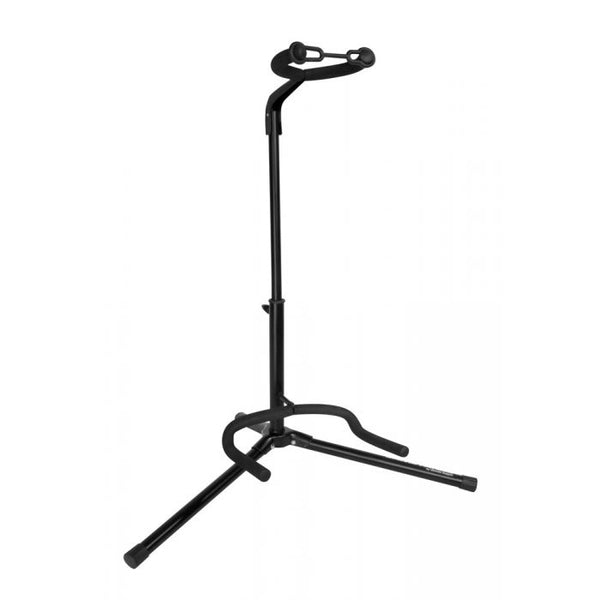 ULTIMATE SUPPORT JAMSTANDS JS-TG101 TUBULAR GUITAR STAND