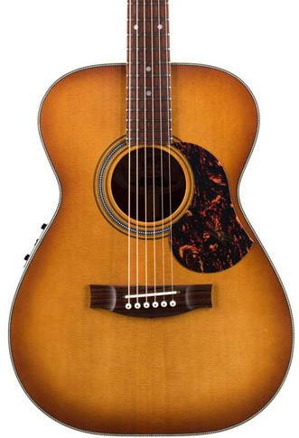 MATON EBG808 NASHVILLE - SMALL BODY