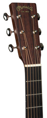MARTIN & CO OM-18E - STANDARD SERIES WITH AURA VT ENHANCE PICK UP
