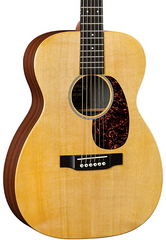 MARTIN & CO 00X1AE - SOLID TOP ACOUSTIC