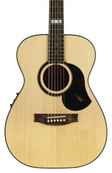 MATON VERA MAY 808 LIMITED EDITION ACOUSTIC #20