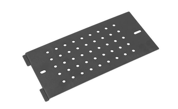 WARWICK ROCKBOARD - THE TRAY