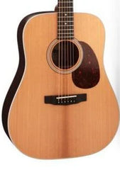 CORT EARTH 200 ATV SG ACOUSTIC DREADNOUGHT - SEMI GLOSS