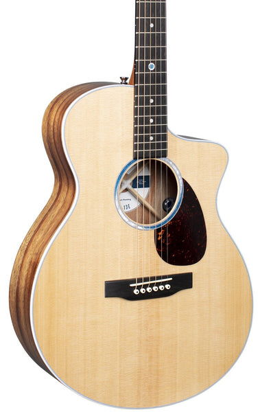 MARTIN & CO SC-13E ROAD SERIES STAGE CUTAWAY