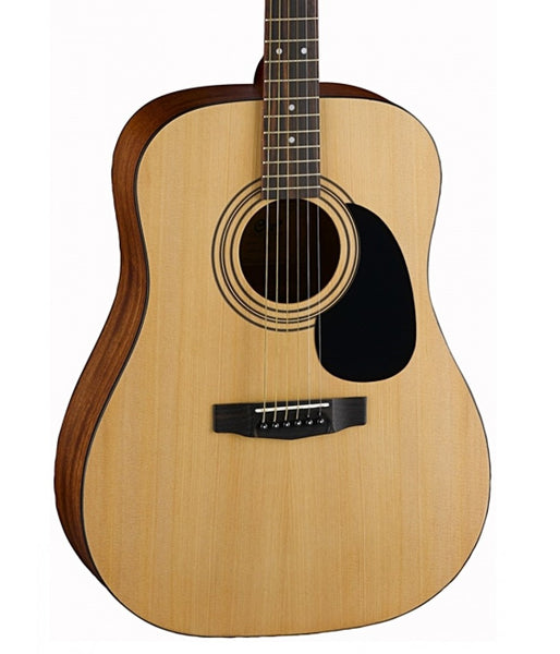 CORT AD810 DREADNOUGHT ACOUSTIC GUITAR