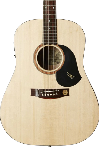 MATON SRS60 - SOLID ROAD SERIES DREADNOUGHT