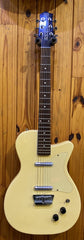 DANELECTRO '56 KOREAN MADE - PRE-LOVED